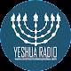 Yeshua Radio Tulcán for PC Windows 10/8/7