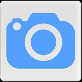 BLE Camera Shutter