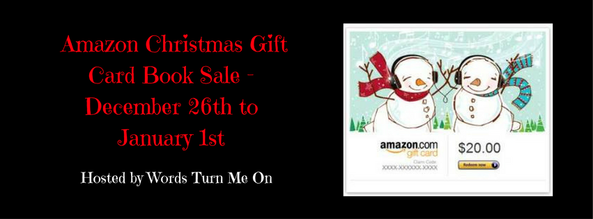 all books on sale for only 99 cents - Amazon After Christmas Sale