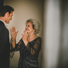 Свадебный фотограф Gaetano Pipitone (gaetanopipitone). Фотография от 22.09.2019