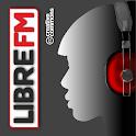 Libre FM icon