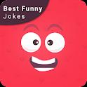 Best Funny Jokes (1000+) icon