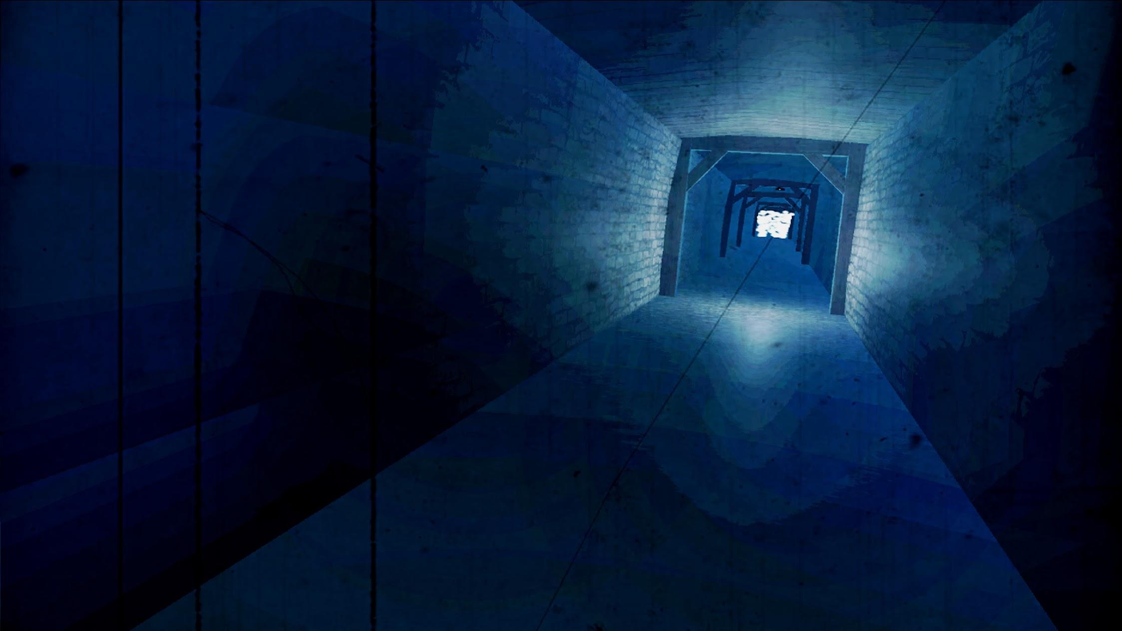 blackHound VR Games