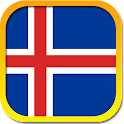 Constitution of Iceland icon