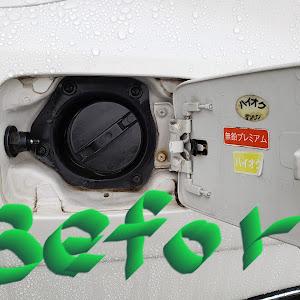 ソアラ JZZ31 3.0 GTのカスタム事例画像 エミリー圭さんの2019年07月13日07:35の投稿