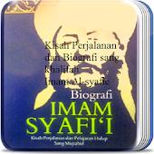 Biography Imam Shafi'i