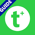 Guide for textPlus Free
