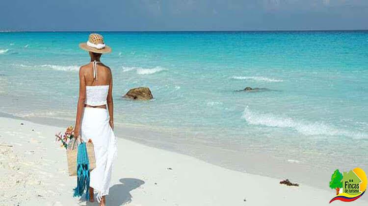 Paquetes Turísticos Cancún y México