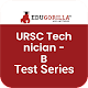 URSC Technician - B (ISRO) for PC Windows 10/8/7