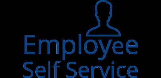 Reflexis ESS - Belk Associates - by Belk - Business Category