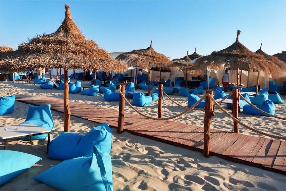 la-plage-best-places-to-visit-in-goa_image