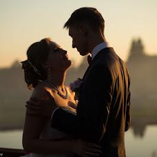 Wedding photographer Egor Dal (EgorDalle). Photo of 18.08.2015