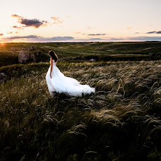 Wedding photographer Nikolay Laptev (ddkoko). Photo of 10.06.2018