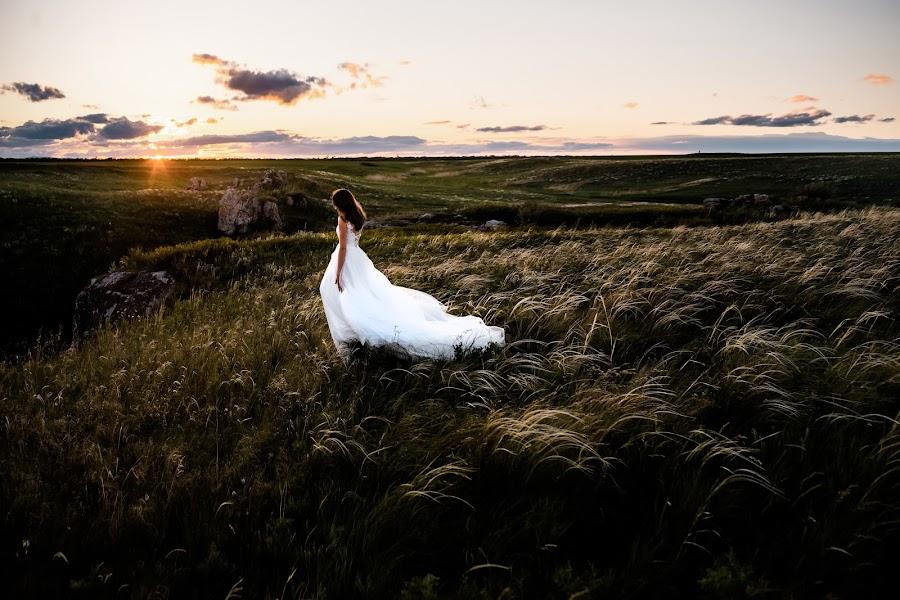 婚礼摄影师Nikolay Laptev(ddkoko)。10.06.2018的照片