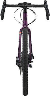 Salsa MY19 Journeyman Sora 650 Bike - Purple alternate image 2