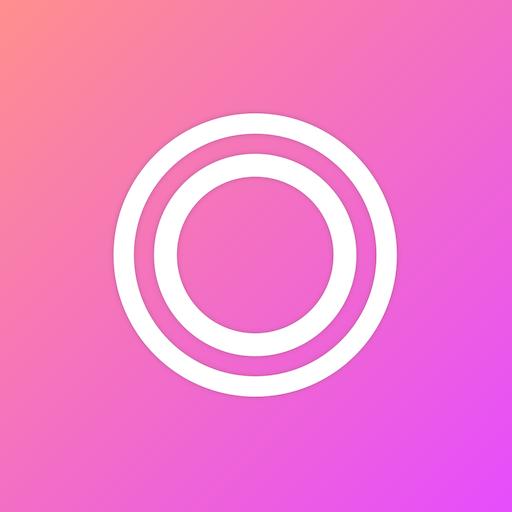 VideoShot  Long videos by Zoomerang