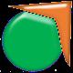 Download سامانه جامع گردشگری رستاک For PC Windows and Mac
