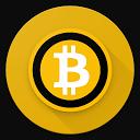 Coin Market - Crypto Market, Bitcoin, Currencies APK