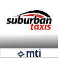 Suburban Ta.. file APK for Gaming PC/PS3/PS4 Smart TV