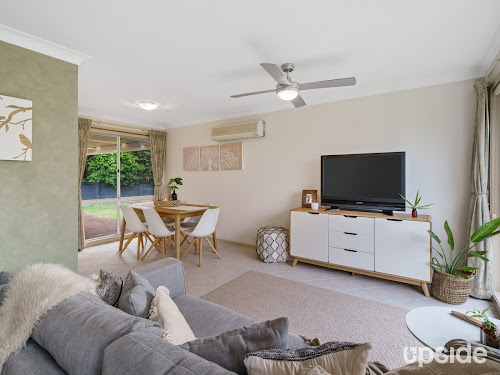 Photo of property at 6 Hakea Place, Glenning Valley 2261