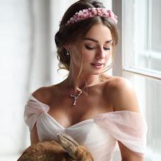 Wedding photographer Vasiliy Ryabkov (riabcov). Photo of 21.02.2017
