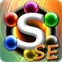 Spinballs Special Edition icon