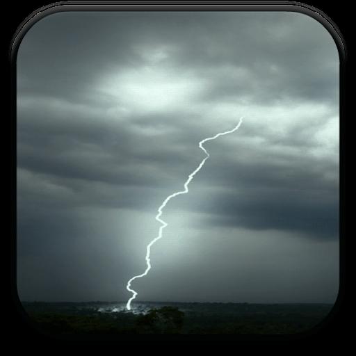 玩免費個人化APP|下載嵐アニメーション壁紙 app不用錢|硬是要APP