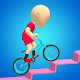 BMX Bike Race Download for PC Windows 10/8/7