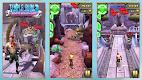 screenshot of Temple Run 2
