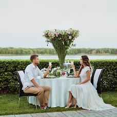 Wedding photographer Anna Bochkareva (Schotlandka). Photo of 12.07.2016