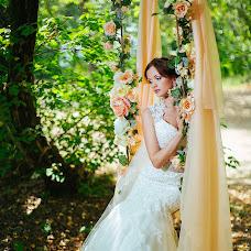 Wedding photographer Aleksandr Bystrov (AlexFoto). Photo of 23.09.2014