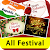 All Festival Photo Editor 2019 file APK for Gaming PC/PS3/PS4 Smart TV