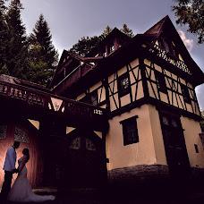 Wedding photographer Marian Ilie (ilie). Photo of 31.08.2016