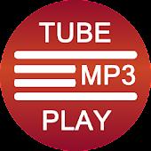 TubeMate Pro