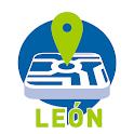 BusKBus León y Alfoz icon