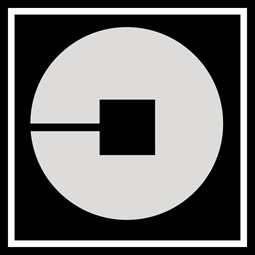 Call Uber Taxi Tricks