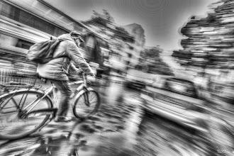 Photo: SPEED UP YOUR LIFE ... he is in a hurry :)  noire-15102012   Ne-Yo_Hurry Up (Gentlemanlike 2010) NEW   #monochromemonday  by +Hans Berendsen+Jerry Johnson+Manuel Votta+Steve Barge+Nurcan Azaz+Charles Lupica+Monochrome Monday +Monochrome 52+BW DIGITAL PHOTOGRAPHY CLASSIC STYLE #swdpcl #plusphotoextract  by +Jarek Klimek #1000photographersaroundtheworld +Robert SKREINER+Walter Soestbergen #hqsppromotion  by +Alison Thurston+Carina Marsh+Marina Versaci+Thierry Raemaekers+Syuzanna Avetisyan+Rinus Bakker+HQSPPromotion+HQSPwinners #fotoamateur  by +Remo Primatesta+Karsten Meyer+Markus Landsmann+Scotti van Palm+Fotoamateur+10000 PHOTOGRAPHERS around the World