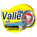 RADIO VALLE FM icon