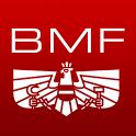 BMF-APP icon