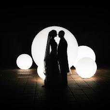 Wedding photographer Emilio Navas (emilionavas). Photo of 07.06.2015