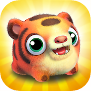 Tải Bản Hack Game Wild Things: Animal Adventures Full Miễn Phí Cho Android
