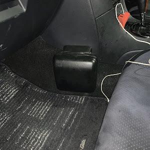 アルテッツァジータ GXE10W H14年式 Lエディションのカスタム事例画像 まっつらさんの2019年09月23日19:01の投稿