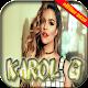 "Download Karol G ""Tusa"" la Musica For PC Windows and Mac"