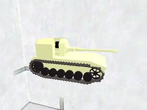 兵員輸送車兼駆逐戦車