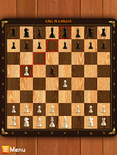 Chess 4 Casual – 1 or 2-player App Download For Android and iPhone 10