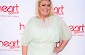 Gemma Collins fears for Love Island contestants