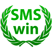 SMS and WIN