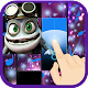 Crazy Frog Piano Tiles (game)