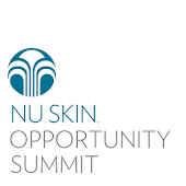 Nu Skin Opportunity Summit