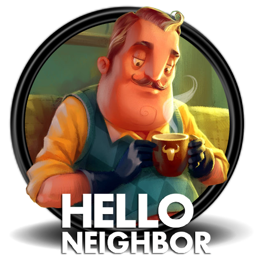 Hello Neighbor 4 Hints
